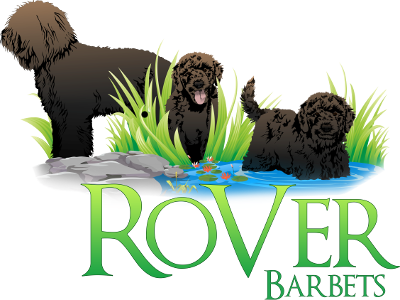 RoVer Barbets